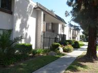 5500 Ackerfield Avenue Long Beach CA, 90805
