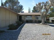 13918 Smoke Tree Road Victorville CA, 92395