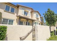 567 West Honey Tree Way Orange CA, 92865