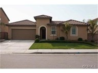 6693 Citrine Court Jurupa Valley CA, 91752