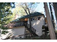 326 Dolly Varden Drive Lake Arrowhead CA, 92352