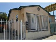 1210 West Manchester Avenue Los Angeles CA, 90044