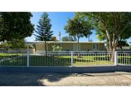 922 East Lugonia Avenue Redlands CA, 92374