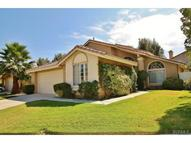 7875 Valencia Court Highland CA, 92346