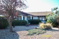 27185 Green Haven Drive Hemet CA, 92544