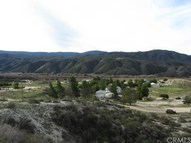0 White Mountain Road Aguanga CA, 92536