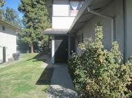 3476 Rainbow Lane Highland CA, 92346