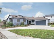 301 North Harrington Drive Fullerton CA, 92831
