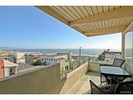 2901 Alma Avenue Manhattan Beach CA, 90266