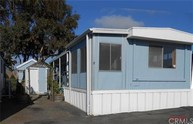 475 South Bay Morro Bay CA, 93442