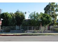 4765 Ellenwood Drive Los Angeles CA, 90041