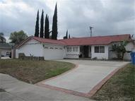 8517 Belmar Avenue Northridge CA, 91324