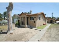 9328 Deeble Street South Gate CA, 90280