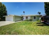 2928 Royal Palm Drive Costa Mesa CA, 92626