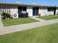 1624 Merion Way Seal Beach CA, 90740