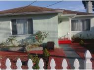 102 West Orange Avenue South San Francisco CA, 94080