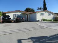 11251 Fineview Street South El Monte CA, 91733