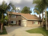 20449 Huntcliff Lane Walnut CA, 91789