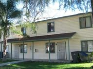 3488 Brockton Avenue Riverside CA, 92501