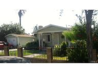 3634 East 59th Place Huntington Park CA, 90255