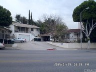 445 South Garfield Avenue Monterey Park CA, 91754