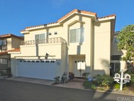 355 Long Long Beach CA, 90803