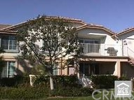 4 Chaumont Circle Foothill Ranch CA, 92610