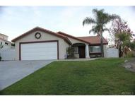 2201 Crescent Circle Colton CA, 92324