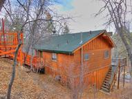 698 Villa Grove Avenue Big Bear City CA, 92314