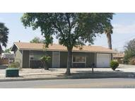 801 South State Street Hemet CA, 92543