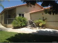 4926 Dulin Road Fallbrook CA, 92028
