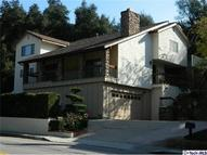 2724 East Chevy Chase Drive Glendale CA, 91206