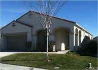 116 Trout Run Beaumont CA, 92223