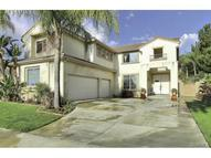 45 Kingfisher Court Trabuco Canyon CA, 92679