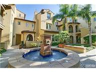 21351 Cieza Circle Huntington Beach CA, 92648