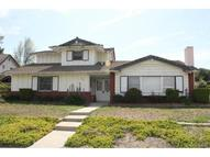 325 Centinary Drive Walnut CA, 91789
