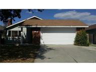 13039 Foster Road Norwalk CA, 90650