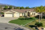 35971 Willow Crest Drive Yucaipa CA, 92399