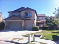 31936 Gladiola Court Lake Elsinore CA, 92532