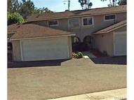 16229 Sierra Ridge Way Hacienda Heights CA, 91745