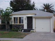5167 Duncan Way South Gate CA, 90280