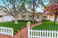 417 Glenwood Place Thousand Oaks CA, 91362