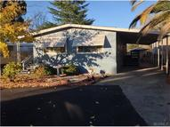140 Cottonwood Circle Oroville CA, 95965