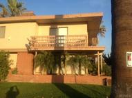 320 North Begonia Avenue Ontario CA, 91762