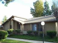 670 Kumquat Way Oceanside CA, 92058