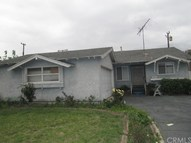11924 Susan Avenue Downey CA, 90242