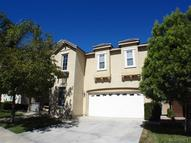 17707 Bently Manor Place Canyon Country CA, 91387