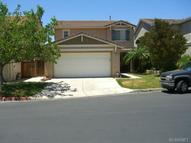 13213 Alta Vista Way Sylmar CA, 91342