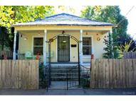 1332 Laurel Street Chico CA, 95928