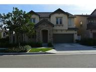 8591 Quiet Woods Street Chino CA, 91708